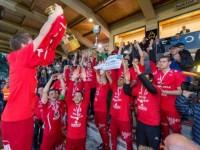 vfv-cup-sieg-2013-1417