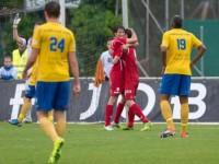 vfv-cup-sieg-2013-1418