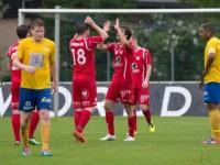 vfv-cup-sieg-2013-1420