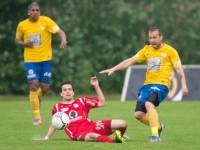 vfv-cup-sieg-2013-1421