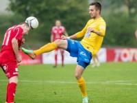 vfv-cup-sieg-2013-1422