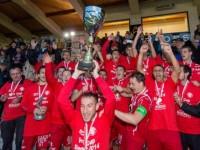 vfv-cup-sieg-2013-1423