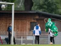 vfv-cup-sieg-2013-1424