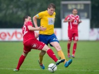 VFV-Cup-Sieg 2013/14 (04.06.14)