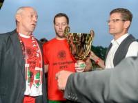 fcd-vfv-cup-sieger-2014_1521