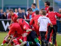 fcd-vfv-cup-sieger-2014_1523