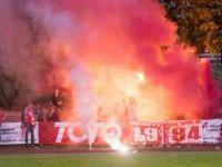 fcd-vfv-cup-sieger-2014_1524