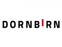 https://www.dornbirn.at/home/