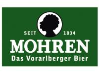 https://www.mohrenbrauerei.at/de