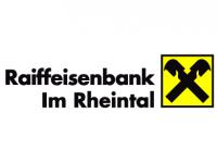 https://www.raiffeisen.at/vorarlberg/raiba-im-rheintal/de/privatkunden.html