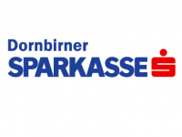 https://www.sparkasse.at/dornbirn/privatkunden