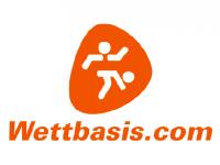 https://www.wettbasis.com/