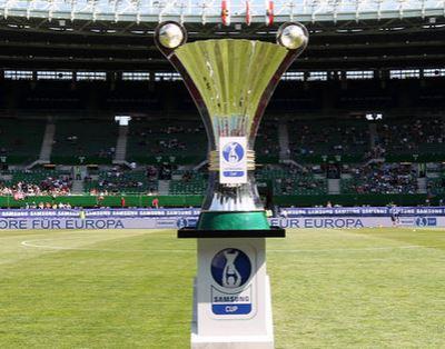 ÖFB_CUP