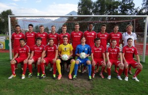 1b-Team