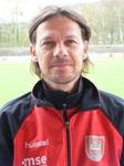 Oscar Hartmann