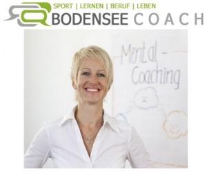 Bodensee-Coach