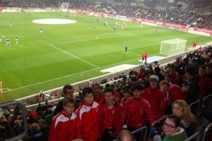 FC Augsburg 008