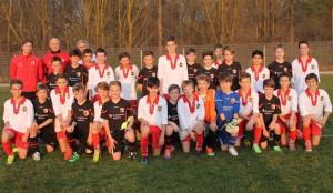 FC Augsburg 03-14 099