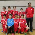 FC Futsal1