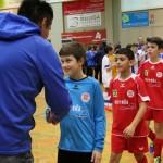 FC Futsal10