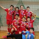 FC Futsal11