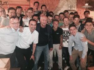 FCD-Abschlusss-Saison 2013-1409