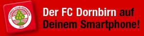 FCD-App