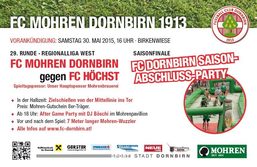 FCD-Fest