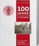 FCD Jahrhundertbuch
