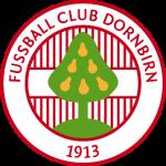 FCD-Logo2013_Farbe