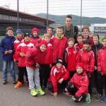 FCD U13B-GCZ-Basel 007-2