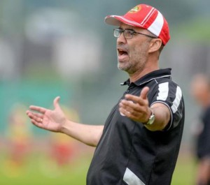 Trainer Peter Jakubec_2
