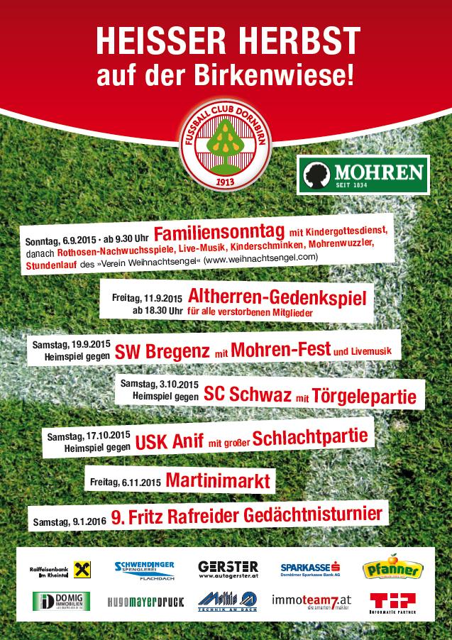 FCD-Veranstaltungen1