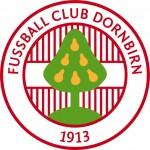 FCD-Wappen