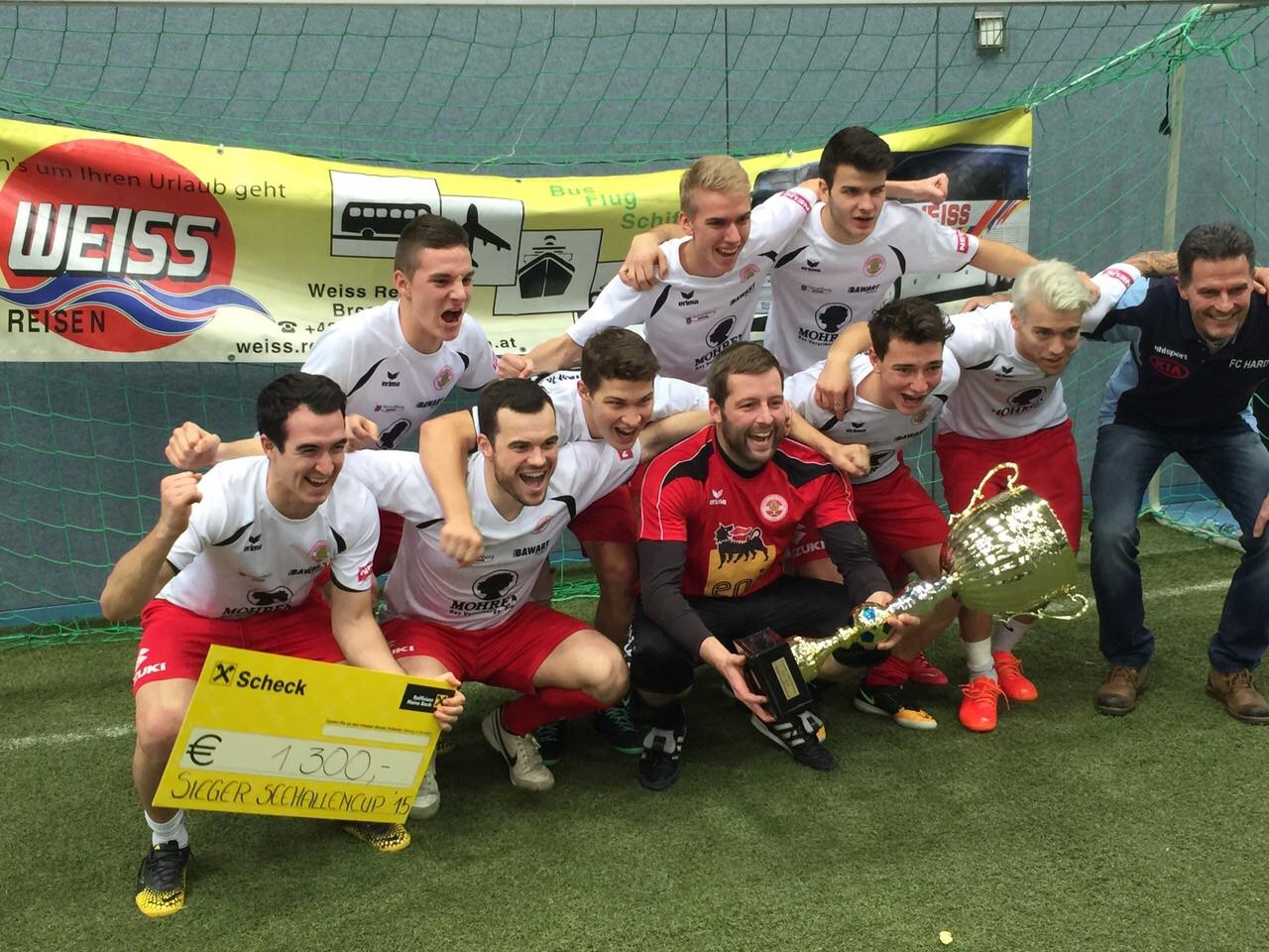 FCD_Turniersieger!