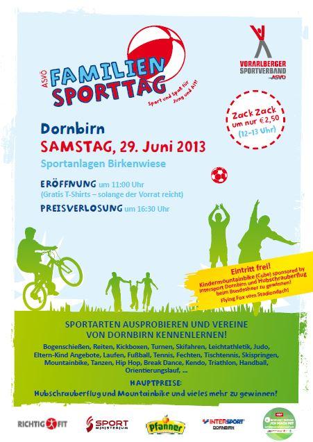 Familien Sporttag1