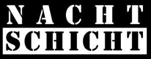 Logo Nachtschicht