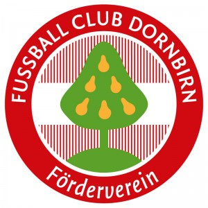 Logo_Förderverein_gross