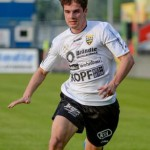 Lukas Allgäuer (20)