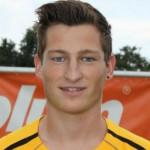 Niklas Schranz (21)