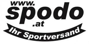 SPODO-Logo_weißerHintergrund