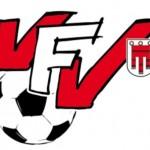 VFV-CUP