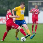 VFV-CUP-SIEG 2013-1425