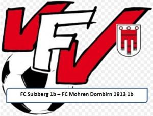 VFV-Cup 1bneu1