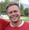 Mathias Gunz
