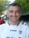 Milan Lovric