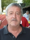 Franz Inama