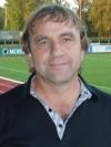 Martin Gisinger