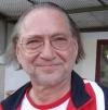 Silvio Raos