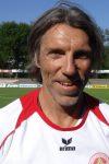 Gerold Berthold